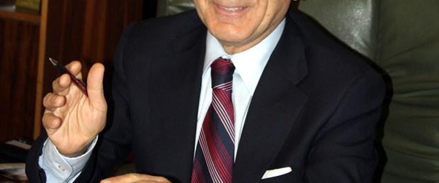 Adana'da oylar sayıldı, başkan Aytaç Durak