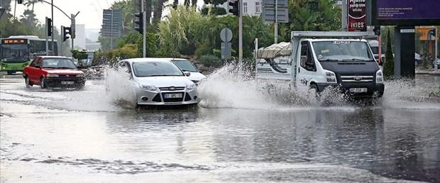 adana yağış.jpg