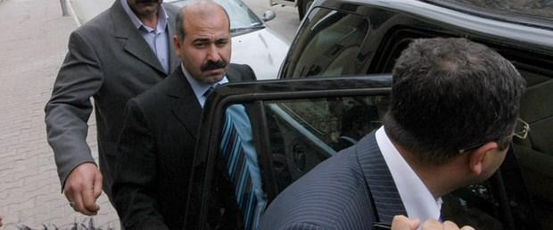 Adana'da seçime savcılık soruşturması
