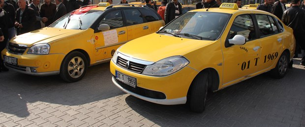 taksici-adana-cinayet010815.jpg
