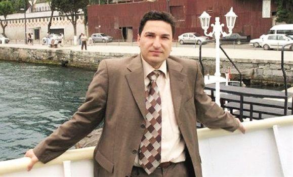 Adil Öksüz'ü arayan ekibin başındaki müdür yeniden gözaltında