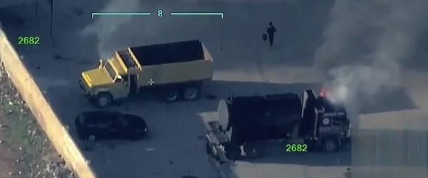 afrin terörist araç yakma170318.jpg