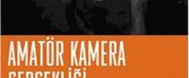 Agora'dan iki yeni sinema kitabı