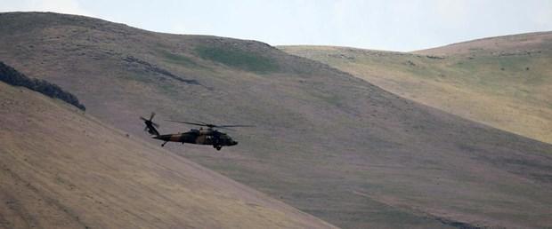 helikopter-ağrı-02-08-15.jpg