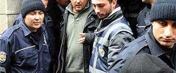 Ahmet Şık cezaevinden yazdı