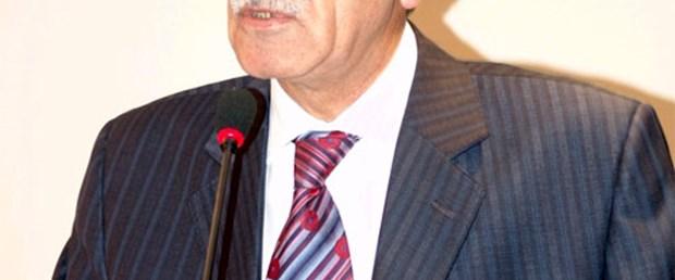 Ahmet Türk: Barış vaat edilen haklar alınınca gelecek
