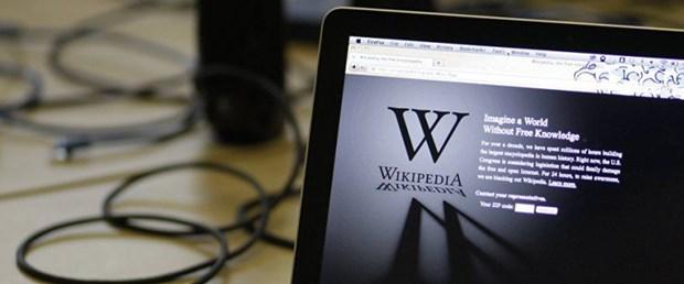 AİHM'den Vikipedi için çağrı: Yasağın insan hakları sözleşmesine uyumlu olduğunu kanıtlayın