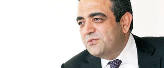 'Ailesi bile CHP'ye oy vermedi'