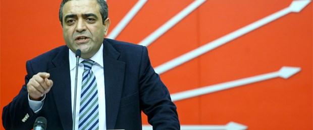 'Ailesi CHP'ye oy vermedi' iddiasına yanıt