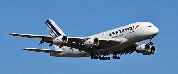 Air_France.jpg
