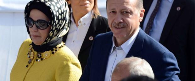 'AK Parti iktidarı milletin iktidarıdır'