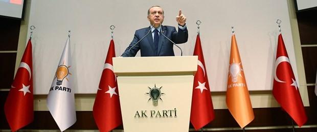 ak parti erdoğan.jpg