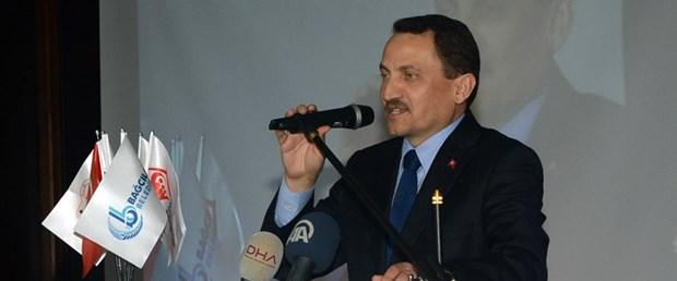 Mehmet Atalay-08-02-15