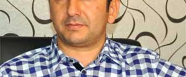 AK Parti'den destek: Edi bese