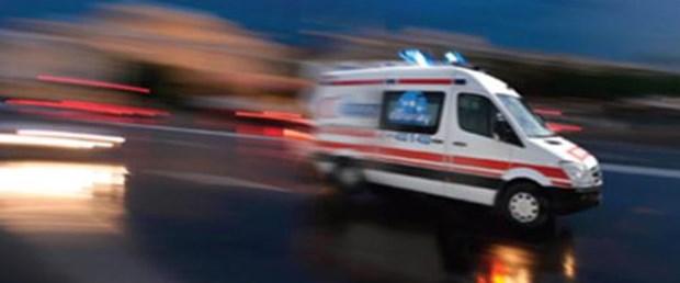 ambulans-26-03-15