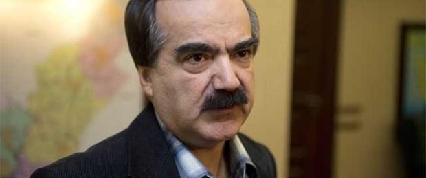 AK Parti'li vekil: Vali bizi dinletiyor