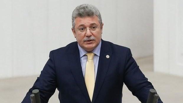Muhammet Emin Akbaşoğlu.jpg