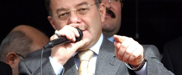 Akdağ: Bahçeli gücün Başbakan'a yetmez!