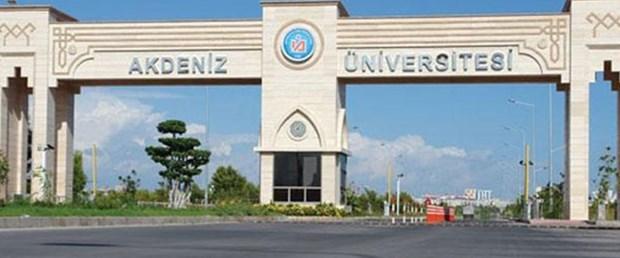 akdeniz-üniversitesi-15-11-12.jpg