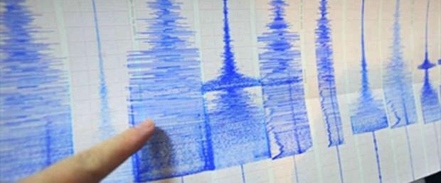 150420-deprem.jpg