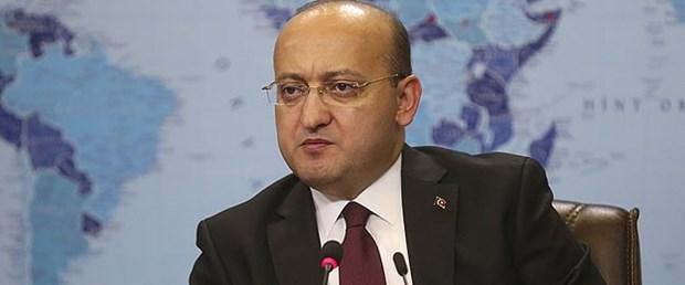 yalçın-akdoğan-pkk-hdp010815.jpg