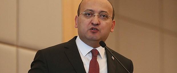 yalcin_akdogan-jpg20150513140235.jpg