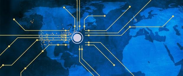 Akıllı şebeke ağlarına dönüşüm hızlanıyor