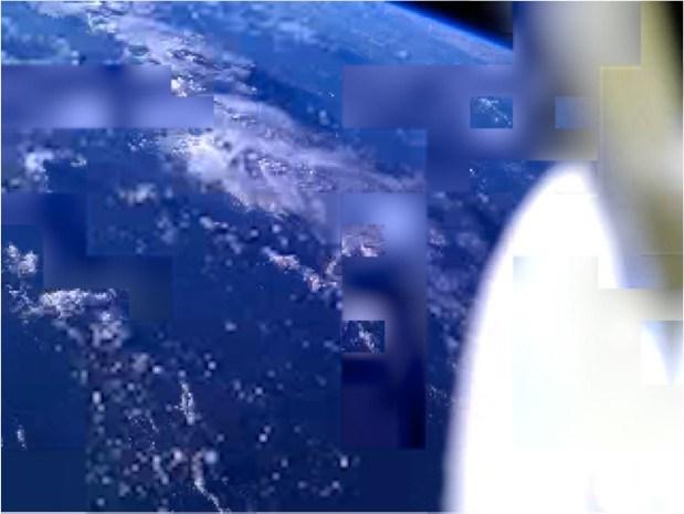 Nexus One ile çekilen bir diğer fotoğraf.