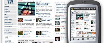 Akıllı telefonlar interneti ele geçiriyor