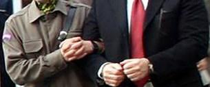 Akın Birdal'e suikaste 15 yıl 10 ay hapis