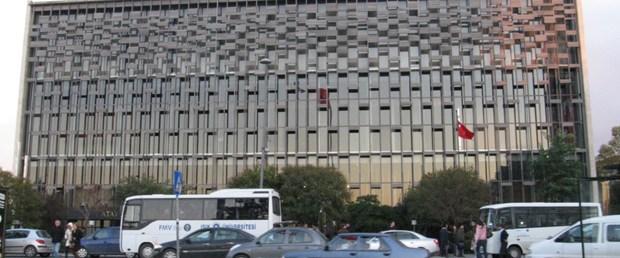 atatürk kültür merkezi.jpg