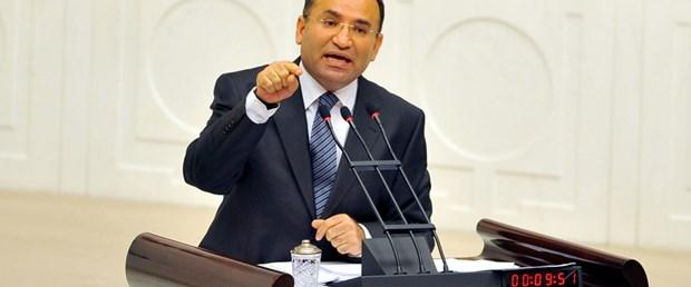 AKP: CHP önemli bir adım attı