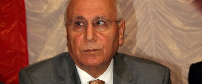 AKP MHP'ye Meclis'teki ölümü hatırlattı