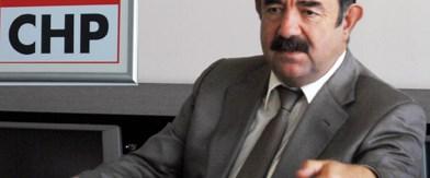 'AKP sosyal yardımları partizanca dağıtıyor'