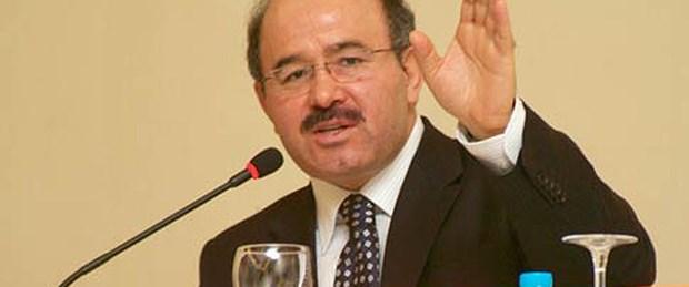 AKP'den 'fişleme'ye jet uyarı