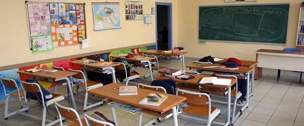 sınıf ölüm.jpg