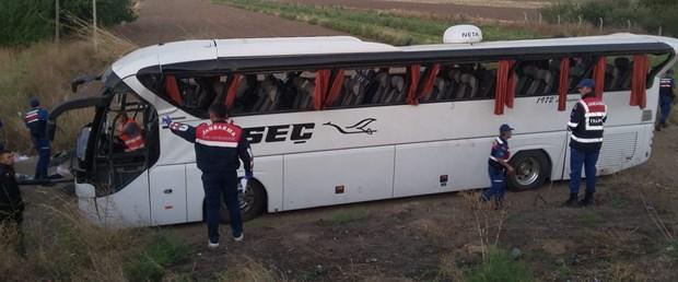 yolcu otobüsü kaza.jpg