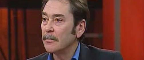 Aktar: Sınır ve soykırım meseleleri çabuk çözülmez