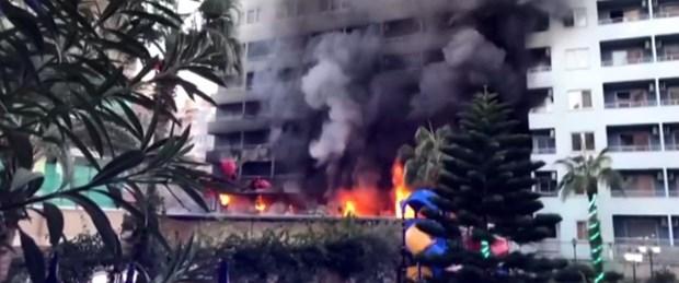 antalya otel yangın.jpg