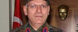 Albay Ali Öz hakkında dava açıldı