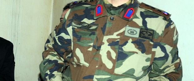 Albay Temizöz'e 25 faili meçhul sorulacak