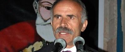 Alevilerden Başbakanlık'a suç duyurusu