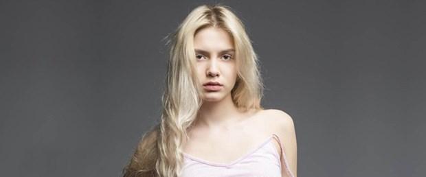 Aleyna-Tilki.jpg
