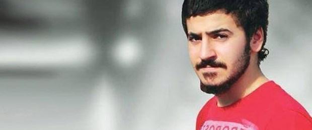Ali İsmail davasında ömür boyu hapis istemi