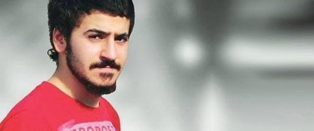 Ali İsmail Korkmaz'ın davası ertelendi