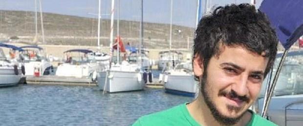 Ali İsmail'in ölümünde 5'inci tutuklama