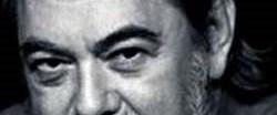 Ali Taygun hayatını kaybetti