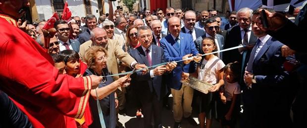 alparslan türkeş müze210719.jpg