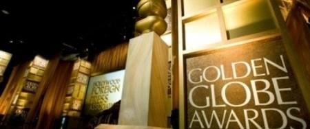 'Altın Küre' adayları açıklandı