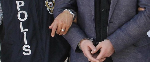 tutuklama gözaltı.jpg